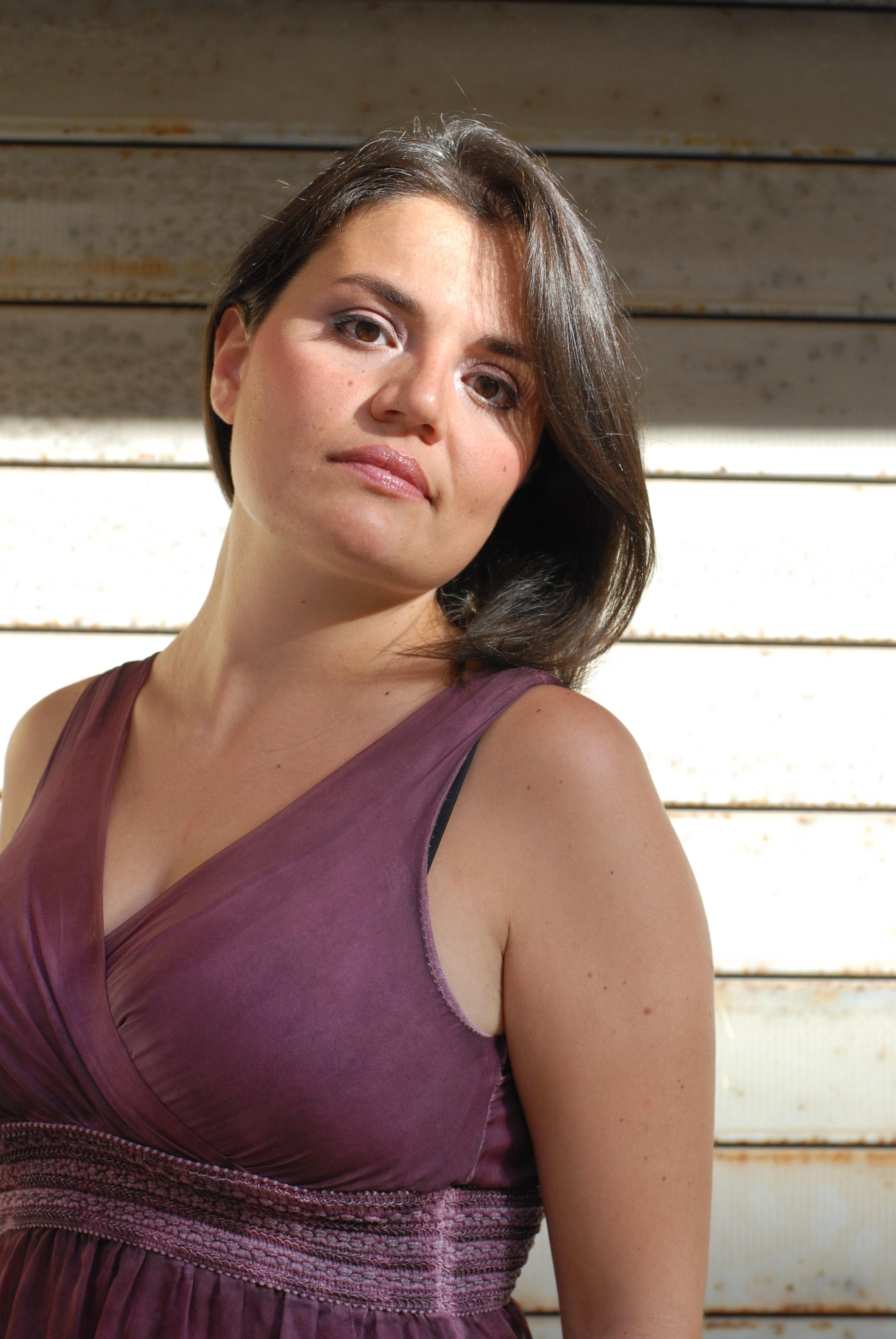 Valentina Marghinotti 2