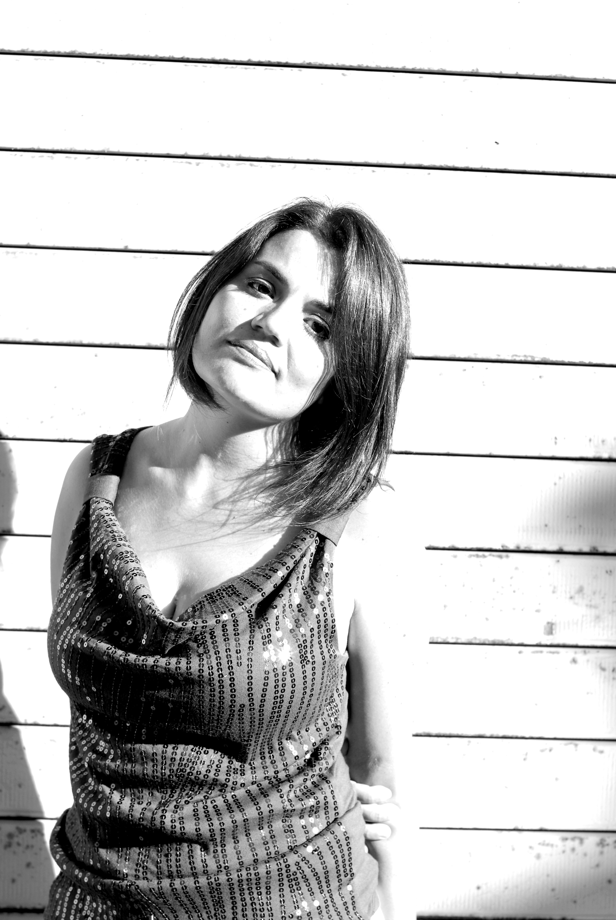 Valentina (6)