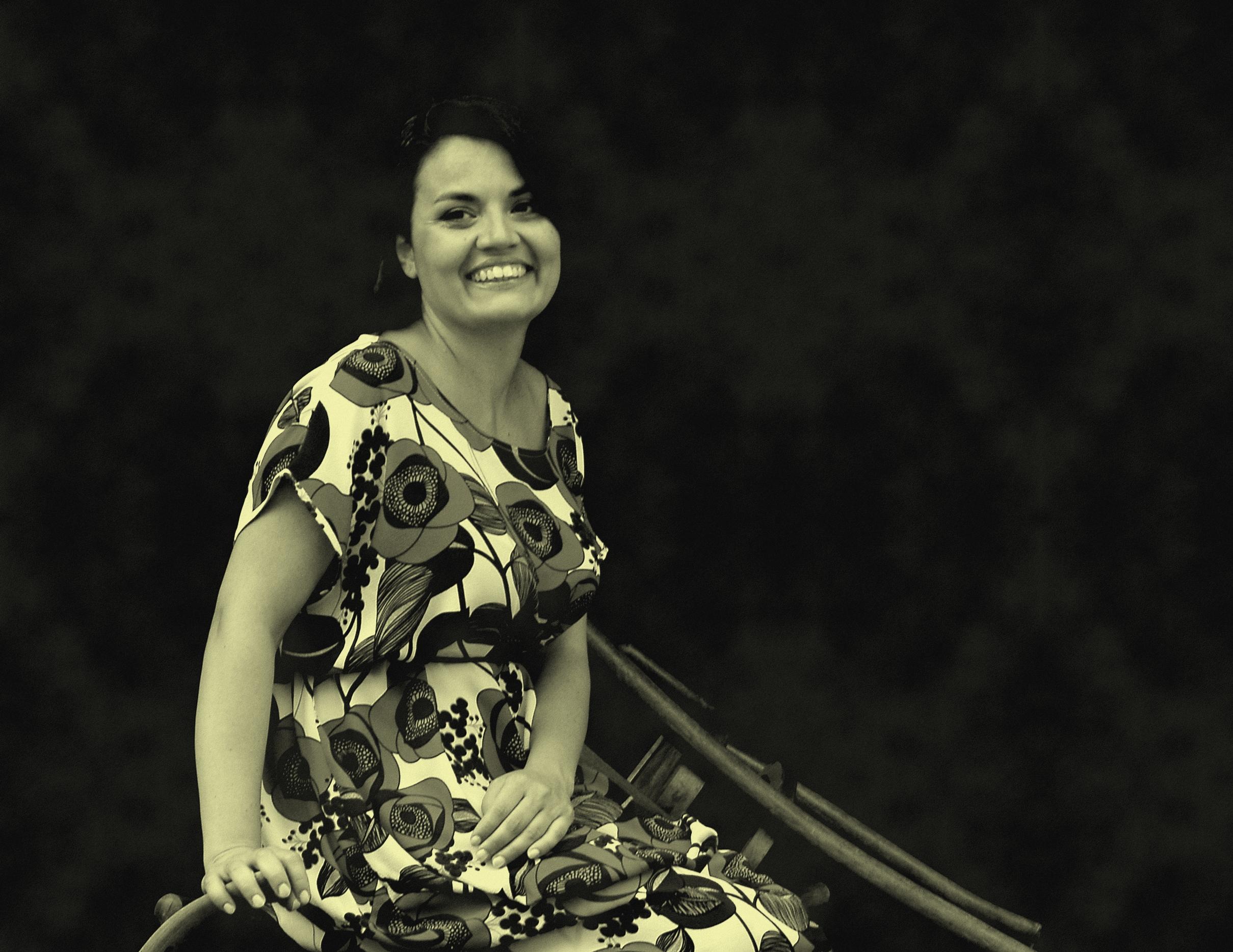 Valentina (8)