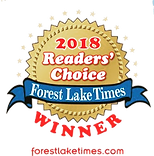 2018 Readers choice.png