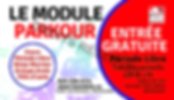 ENTRÉE GRATUITE 2019 (droits réservés).p