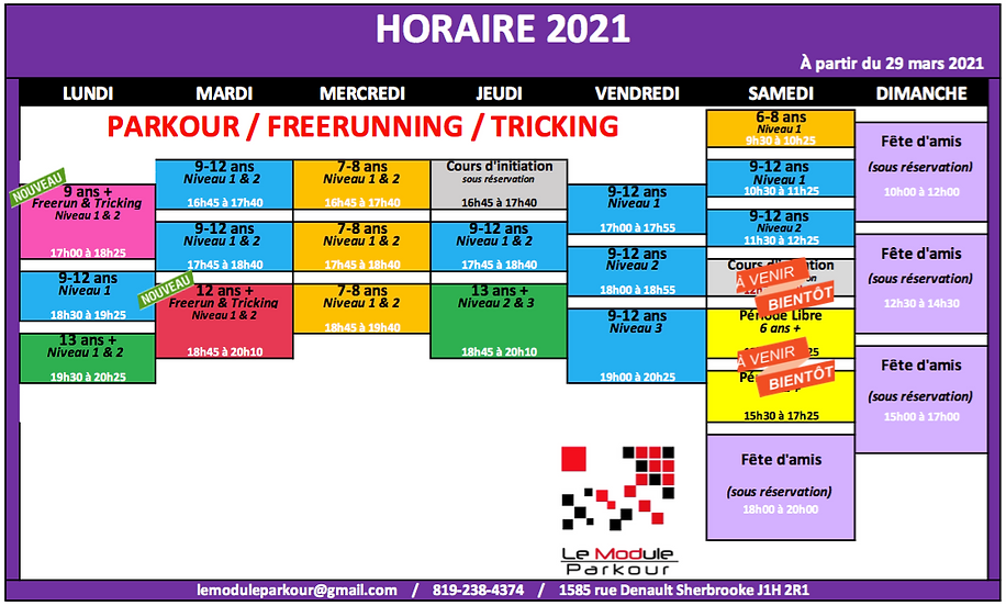 HOraire2021_29mars.png
