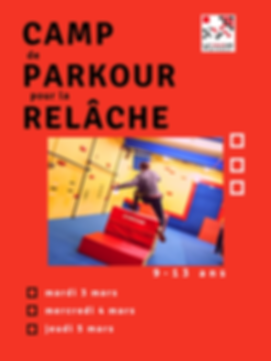 Camp Parkour Relâche (1).png