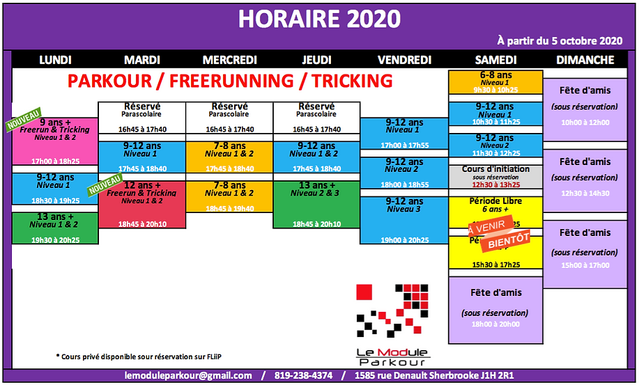 HORAIRE_Automne2020_23sept.png