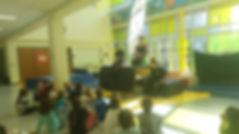Activité Parkour école #2.jpg