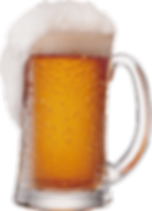 Beer Mug Oversized Custom Props