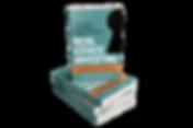 004-Stacked-Paperback-books-removebg-pre