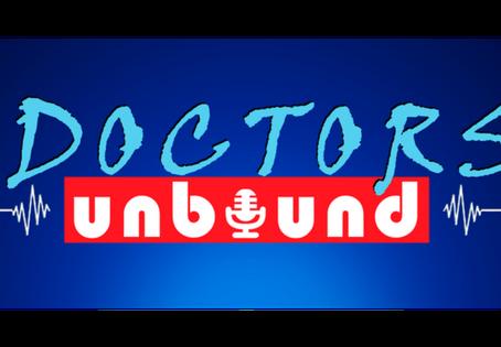 Podcast - Doctors Unbound