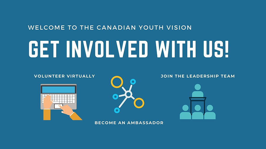 WELCOME TO THE CANADIAN YOUTH VISION (1).jpg