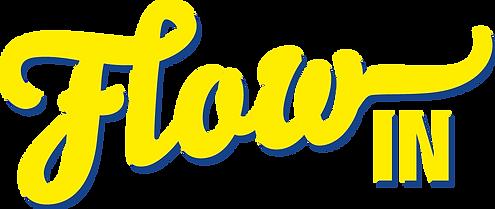 Flow_in.png