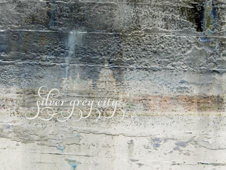 Silver Grey City