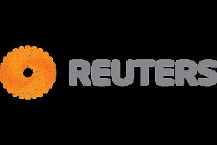 Reuters-Logo_edited.png