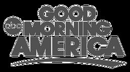 248-2489564_transparent-good-morning-america-logo-png-good-morning_edited.png