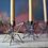 Thumbnail: Moba Star Candlestick