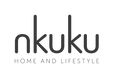 Nkuku Black Logo and Strapline - PNG.png