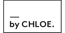 by_CHLOE_Logo_edited.png
