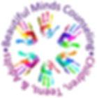 beautiful minds counseling logo.jpg