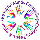 beautiful minds counseling logo.jpg