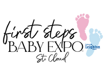 FSBE-Logo-STC.png