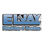 ElJay 150x150.png