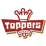 Toppers Pizza 150x150.png