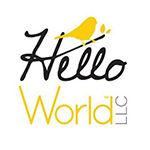 Hello World 150x150.jpg