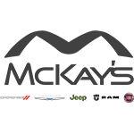 Copy of McKays 150x150.jpg