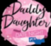 DDDN-FullColorLogo.png