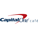 Capital One Cafe 150x150.png