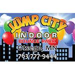 150-JumpCity.jpg