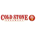 Cold Stone 150x150.png