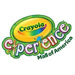 Crayola Experience 150x150.jpg