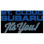 St Cloud Subaru 150x150.png