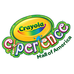 CrayolaExperience 150x150.png
