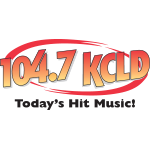 KCLD 150x150.png