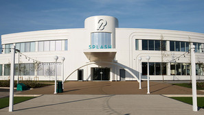 Read all about it: Butlin's Bognor Regis in Premier Construction Magazine.