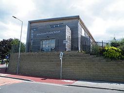 Ann's Grove School