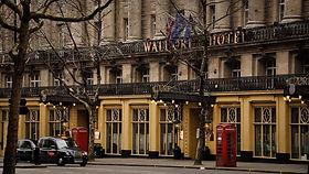 Waldorf Le Meridien