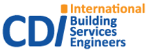 CDI-BSE-Logo-Web.png