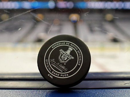 Can the Rangers win the Cup AND land a top 3 pick?