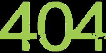 404-kids-logo-2.png