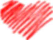 scribble-heart-1.png