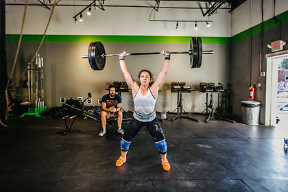 CrossFit-79.jpg
