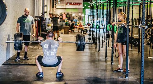 CrossFit-82.jpg