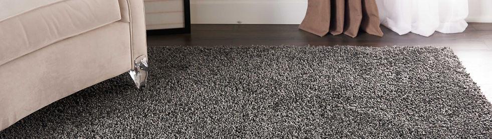 Clean Carpet by Supercare NC.jpg