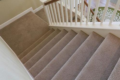 🧗🏻♀️ Stairways 🧗🏻♀️