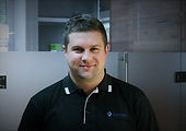 Reuben Jurgens - Supercare Cleaning and Maintenance
