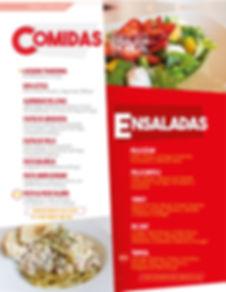 waffles & Coffee menu 2020 SIN PRECIO-06