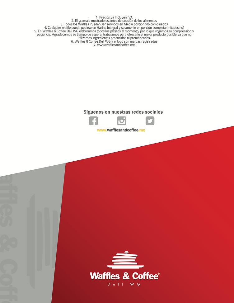 W&C menu 2020 ZACATECAS (arrastrado) 12.