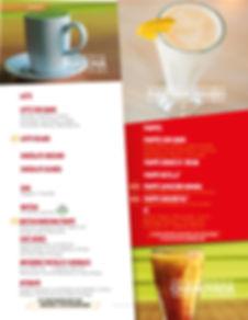 waffles & Coffee menu 2020 SIN PRECIO-10